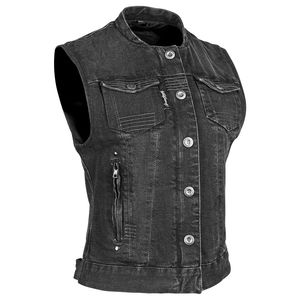 Speed and Strength Glory Daze Women's Vest