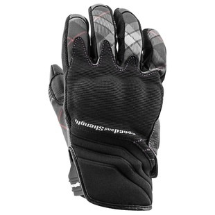 Speed and Strength Cross My Heart Women's Gloves