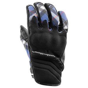 Speed and Strength Cross My Heart Women's Gloves