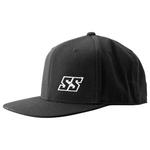 Speed and Strength Straight Savage Hat