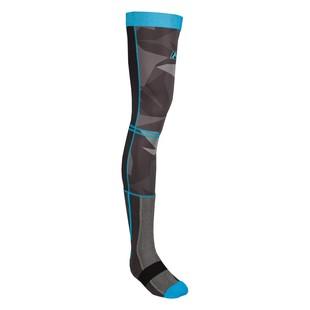 Klim Aggressor Cool -1.0 Knee Brace Socks
