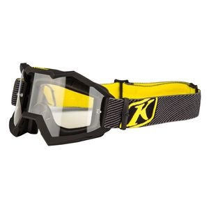 Klim Viper Off-Road Goggles