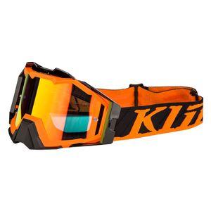Klim Viper Pro Off-Road Goggles