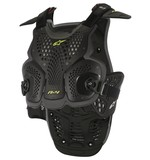 Alpinestars A-4 Roost Guard