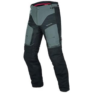 Dainese D-Explorer Gore-Tex Pants - Closeout
