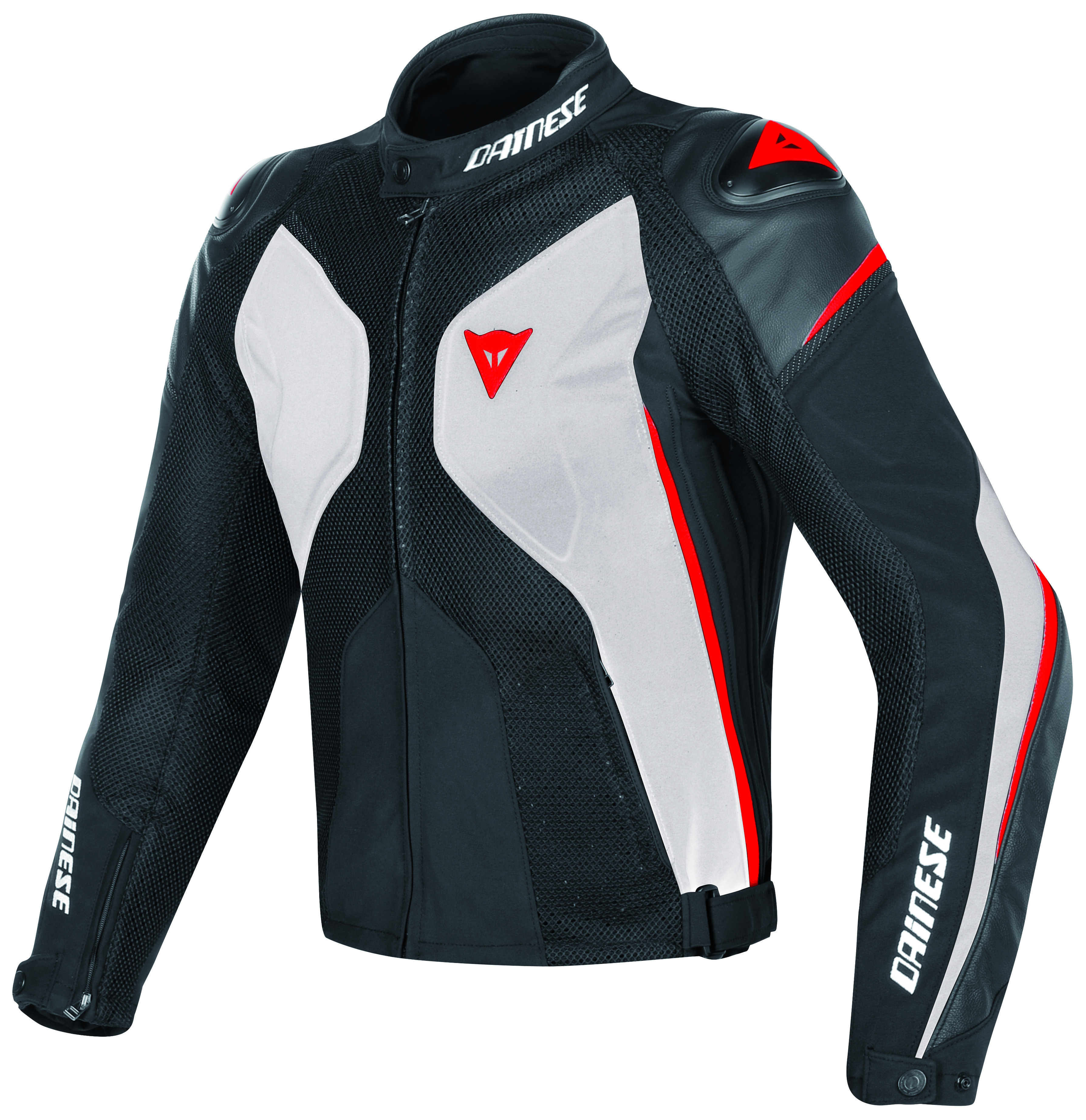 Dainese super rider d dry jacket closeout 25 for D garage dainese corbeil horaires
