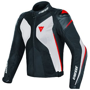Dainese Super Rider D-Dry Jacket - Closeout