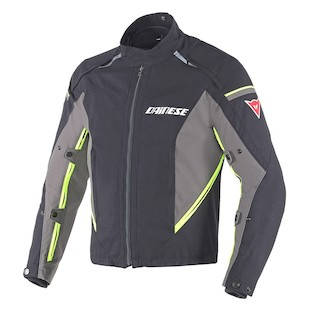 Dainese Rainsun Jacket - Closeout