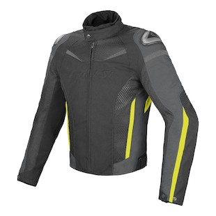 Dainese Super Speed D-Dry Jacket - Closeout