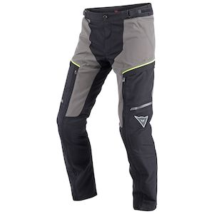 Dainese Rainsun Pants - Closeout