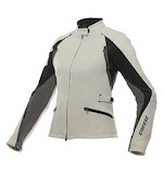 Dainese Arya Women's Textile Jacket - Closeout