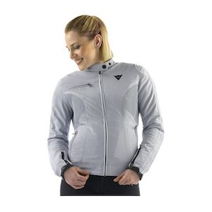Dainese Alice Textile Women's Jacket - Closeout