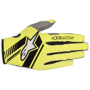 Alpinestars Neo Gloves