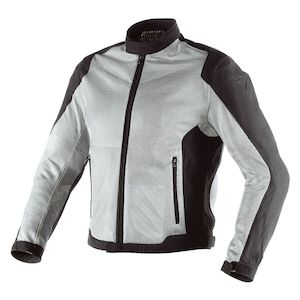 Dainese Air Flux D1 Jacket - Closeout