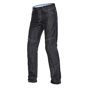 Dainese D1 EVO Jeans - Closeout