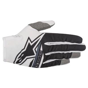 Alpinestars Radar Flight Gloves