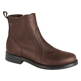 Dainese Germain Gore-Tex Boots - Closeout