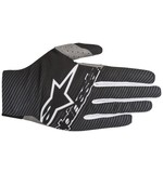 Alpinestars Dune 1 Gloves
