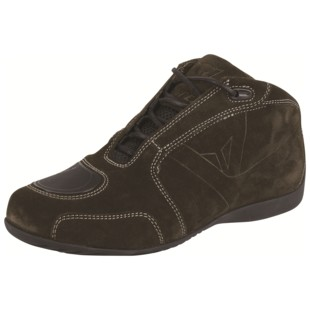 Dainese Merida D1 Shoes - Closeout