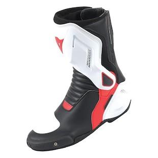 Dainese Nexus Women's Boots - Closeout