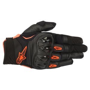 Alpinestars Megawatt Gloves