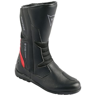 Dainese Tempest D-WP Boots - Closeout
