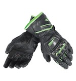 Dainese Druid Long D1 Gloves - Closeout