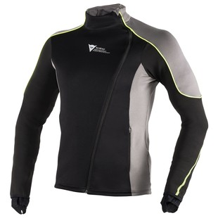 Dainese D-Mantle Fleece NoWind WS Jacket - Closeout