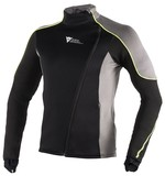 Dainese D-Mantle Fleece NoWind WS Jacket - Closeout