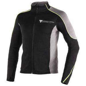 Dainese D-Mantle Fleece Jacket - Closeout