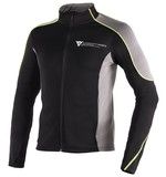 Dainese D-Mantle Fleece Jacket - Closeout