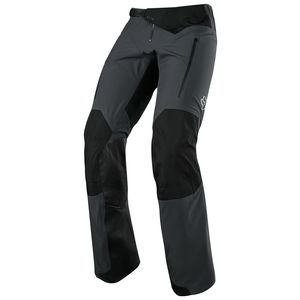 Fox Racing Legion Downpour Pants