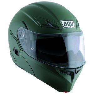 AGV Numo EVO ST Helmet