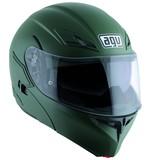 AGV Numo EVO ST Helmet - Closeout