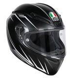 AGV Veloce S Predatore Helmet - Closeout