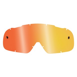 Fox Racing Youth AIRSPC Spark Lens