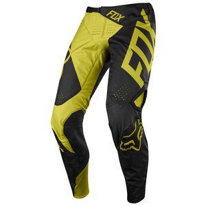Fox Racing 360 Preme Pants