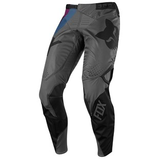 Fox Racing 360 Draftr Pants