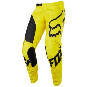 Fox Racing Youth 180 Mastar Pants (26)