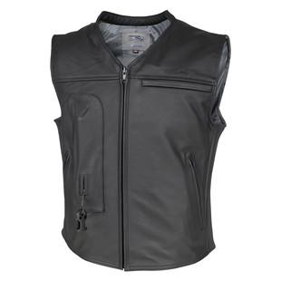 Helite Custom Airbag Vest