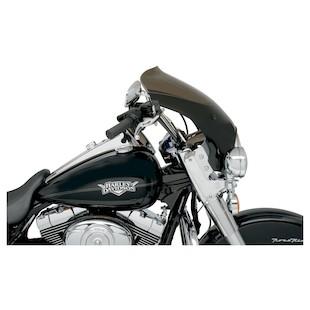 Memphis Shades Bullet Fairing For Harley Road King 1994-2017 [Previously Installed]