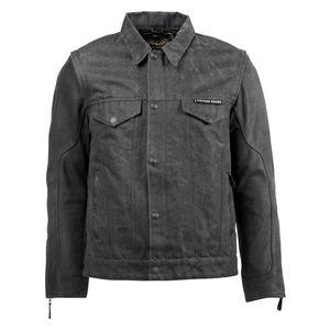 Roland Sands Hefe Jacket