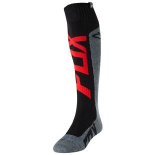 Fox Racing Coolmax Preme Thick Socks