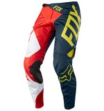 Fox Racing Youth 360 Preme Pants