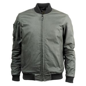 Roland Sands Squad Jacket