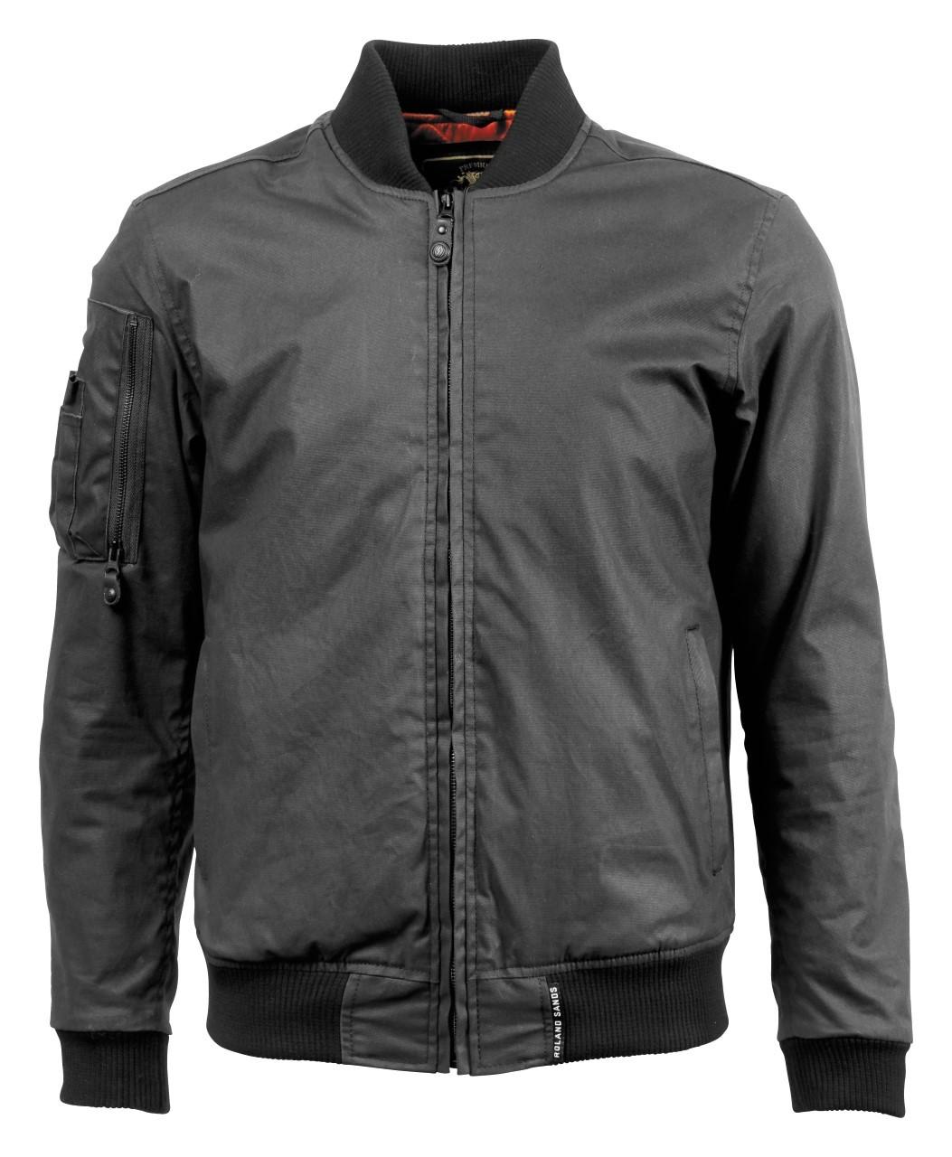 Bmw Textile Motorcycle Jackets