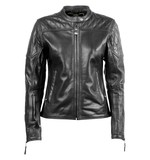 Roland Sands Trinity Women's Jacket