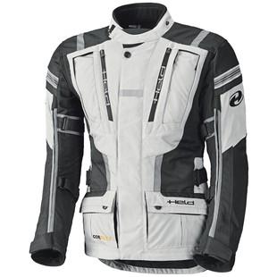 Held Hakuna II Jacket