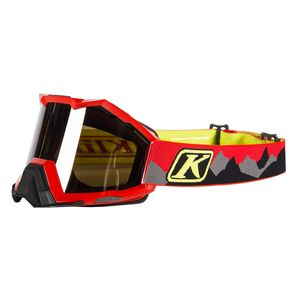 Klim Viper Mountains Goggles