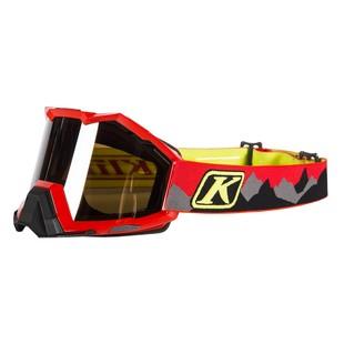 Klim Viper Mountains Goggles
